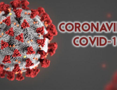 Covid-19 e Parodontite: una ricerca dimostra lo stretto legame
